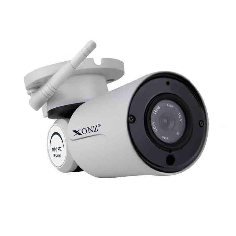 XZ-2AF2-4MS1-P1-ip-camera-best