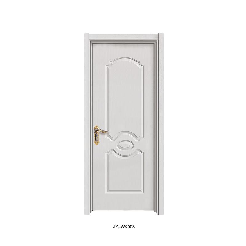 exterior door supplier