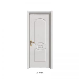 enterior door supplier