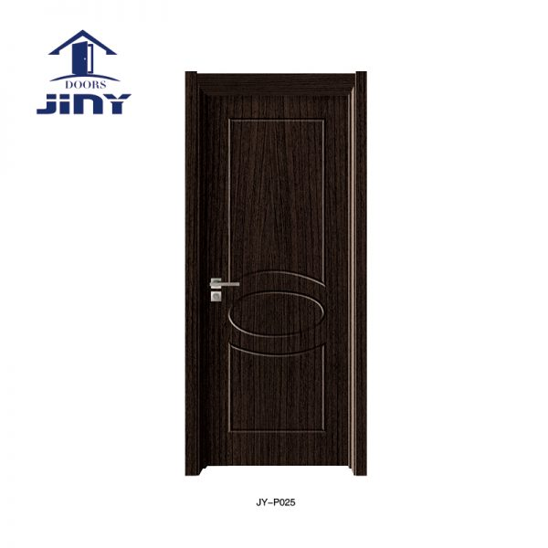 Craving Plywood Door supplier