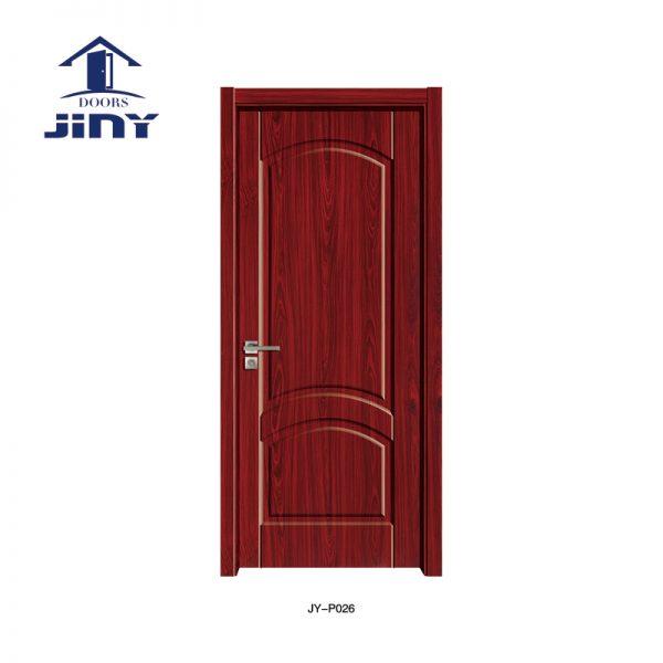 Latest Design Carving Door supplier