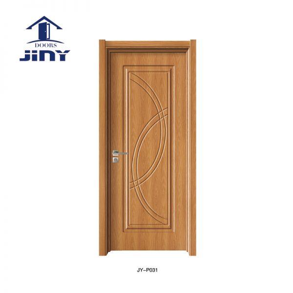 Wooden Carving Door suplier