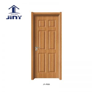 Custom Carved Doors supplier