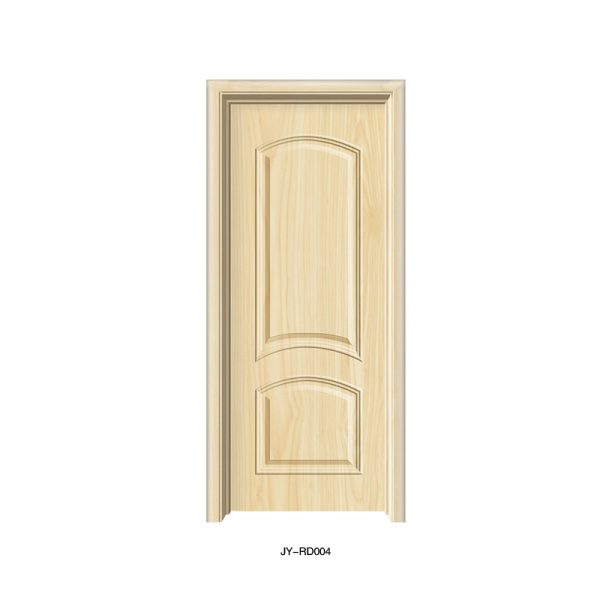Raised decorative door factory