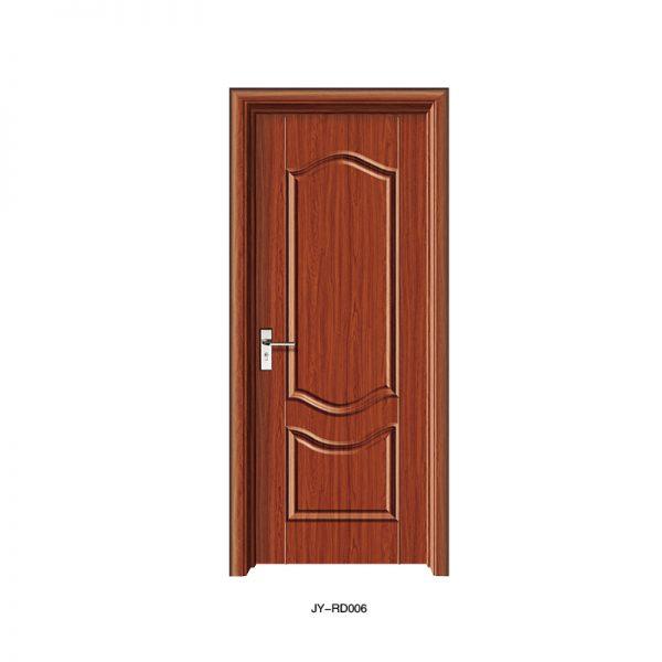 Raised Decorative Door supplier