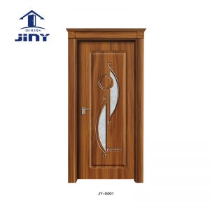 Frosted Glass Door Supplier