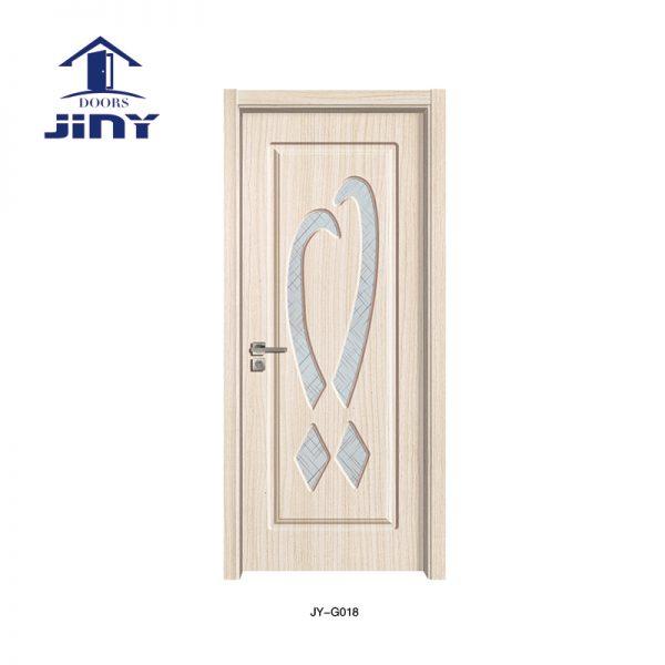 Handle Glass Door