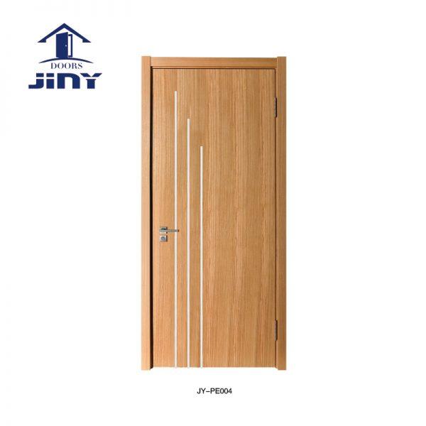 Wood Moulding Door