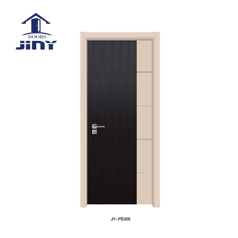 Solid Moulding Door