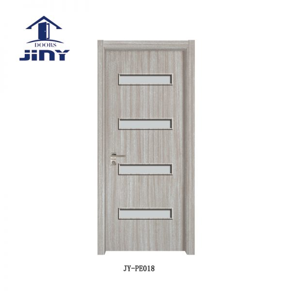 Door Plywood Moulding