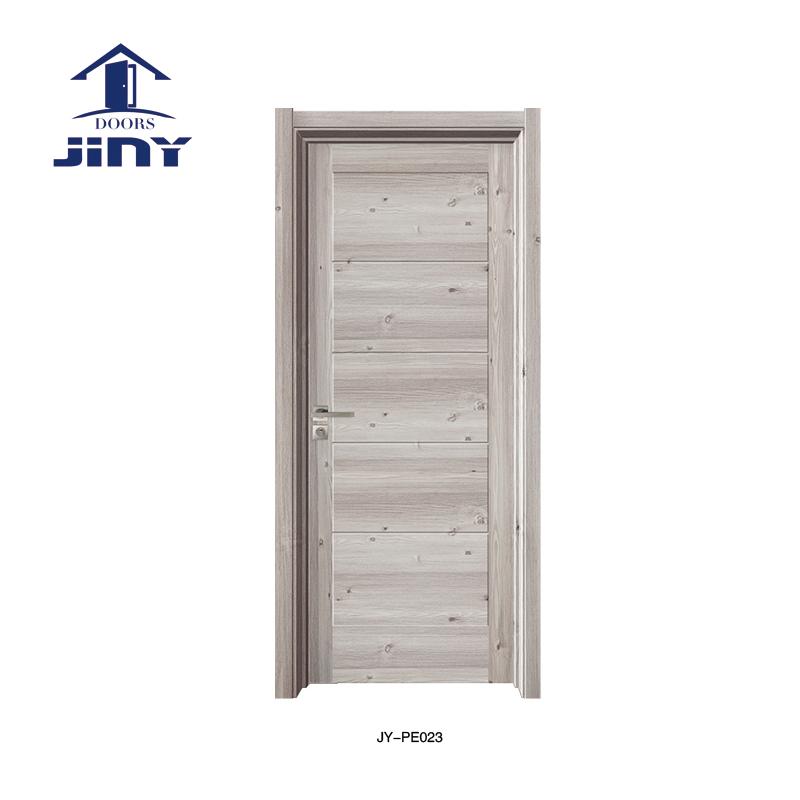 Solid Core Doors Interior