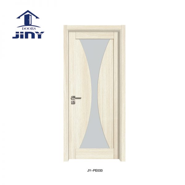 Solid Core Door Slab