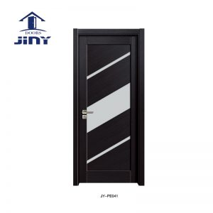 Amercia Solid Door